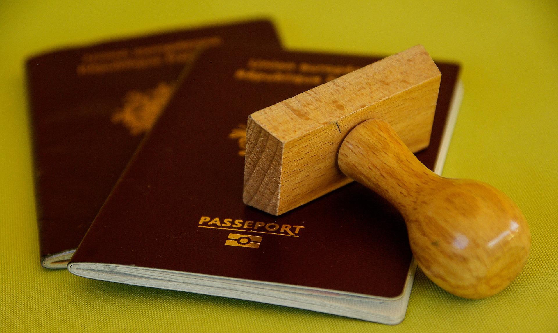 Visas pour les voyages d'affaires ou loisirs : fini le stress