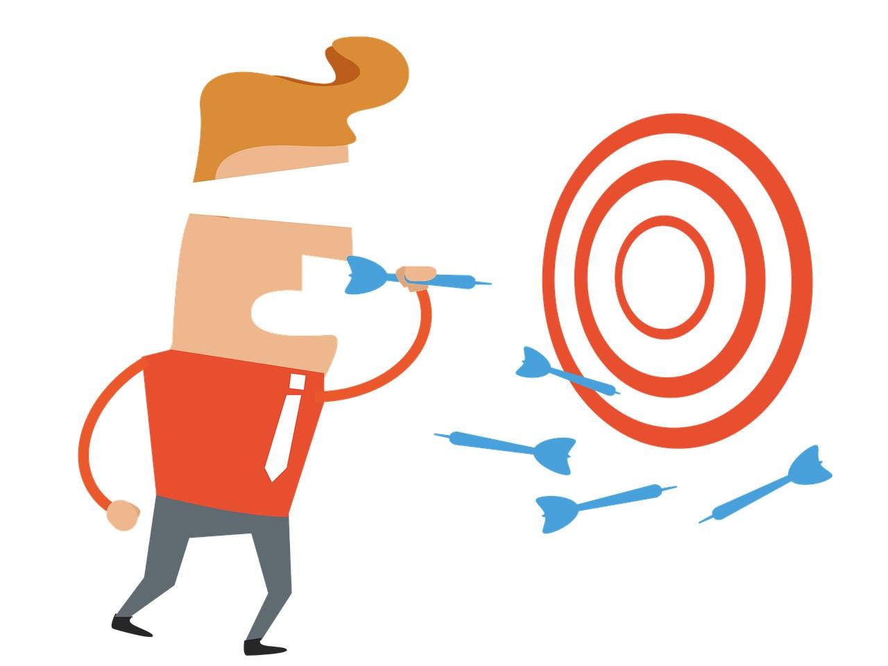 Comment rater son implémentation de solution de gestion des frais professionnels