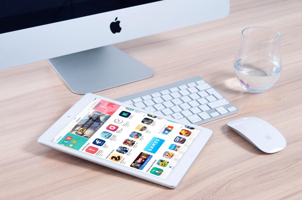 Les algorithmes de Google et Apple favorables au Bleisure ?
