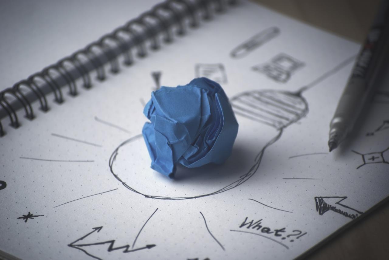Comment et pourquoi incorporer le bleisure dans votre entreprise ?