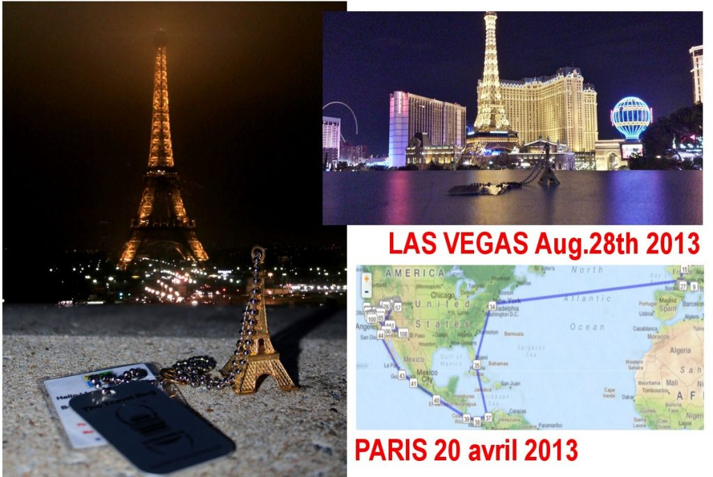 travelbug-tour-effeil